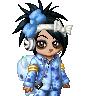 iiTazzie's avatar