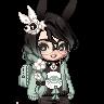 I Shiyami I's avatar