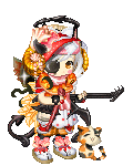broslaughta's avatar