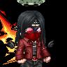SirPsycosisTheOneandOnly's avatar