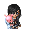 X-Forbidden_Souls-X's avatar