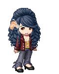 KatFreak06's avatar