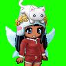 silversyren's avatar