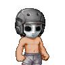 Daizarit's avatar