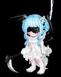 Eva-Chan2846