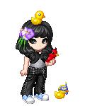 GroHlgaSM's avatar