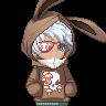 lolsummer69's avatar