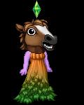 MissMouseeMoo's avatar