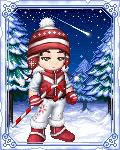 Reborn_213's avatar