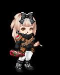 Dievulge's avatar