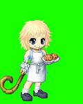 La Boulangere Baker