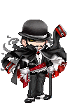 The Mistman's avatar