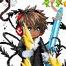 Ejin13's avatar