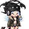Nessie Sollus's avatar