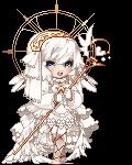 Surnmer's avatar