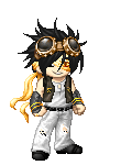 LirenasLove's avatar