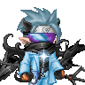 Silen's avatar