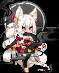 Tsuki Tamahoshi's avatar