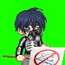 GreyeNight's avatar