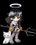Caspay's avatar