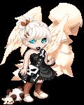 Strawburry_Skittlez's avatar