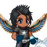 saosinlullaby117's avatar