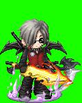 Sceleratus's avatar