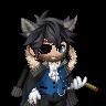 Master Cranky's avatar