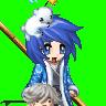 Vinstepula's avatar