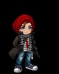 pxpxer_hayden's avatar