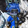 Aeros Endeem's avatar
