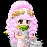 xxGodessoftheseasxx's avatar