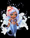 Fraulein Kost's avatar