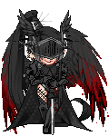 milkteadesu's avatar