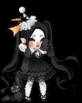 kimnamjoonie's avatar