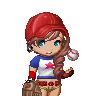 Chasind's avatar