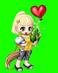 Kaoru Yakushi's avatar