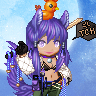 moonlight the wolf's avatar