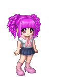 x Small Lady Rini x's avatar