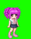 x Small Lady Rini x's avatar