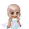 sarbelle 's avatar
