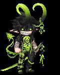 EightBitEel's avatar
