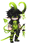 Pacwick's avatar
