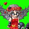 x. Just Me .x's avatar