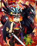 himeno aly's avatar