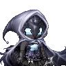 Ashmule3's avatar