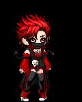 Malika the Red