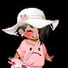 I Be Nick 's avatar