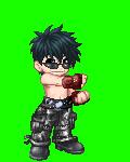 Kal`s Vox Calibre's avatar