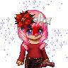 sarah_80's avatar